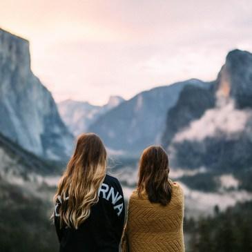 Achtsamkeit im Alltag: Achtsames Zuhören