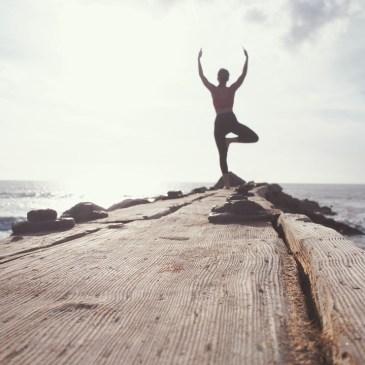Das Wellness-Wochenende mit Meditation: die 5 besten Orte in Deutschland