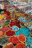 maroko_170
