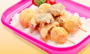 resep tutorial memasak  ichanasendy