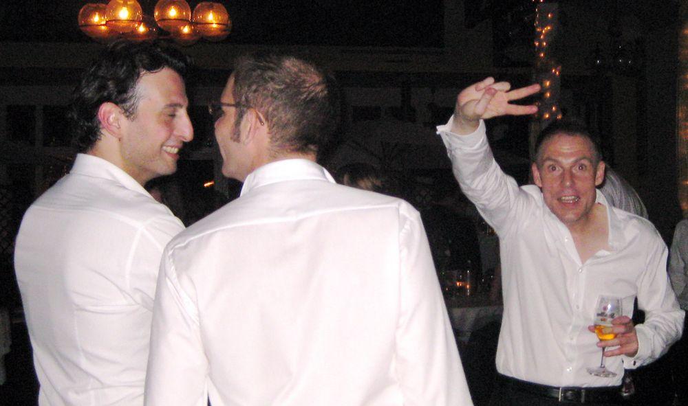 Hochzeit mit oder ohne Kinder? Als eine Hochzeitseinladung die Gäste 90:10 spaltete