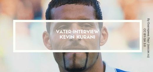 kevin-kurani-interview-vater