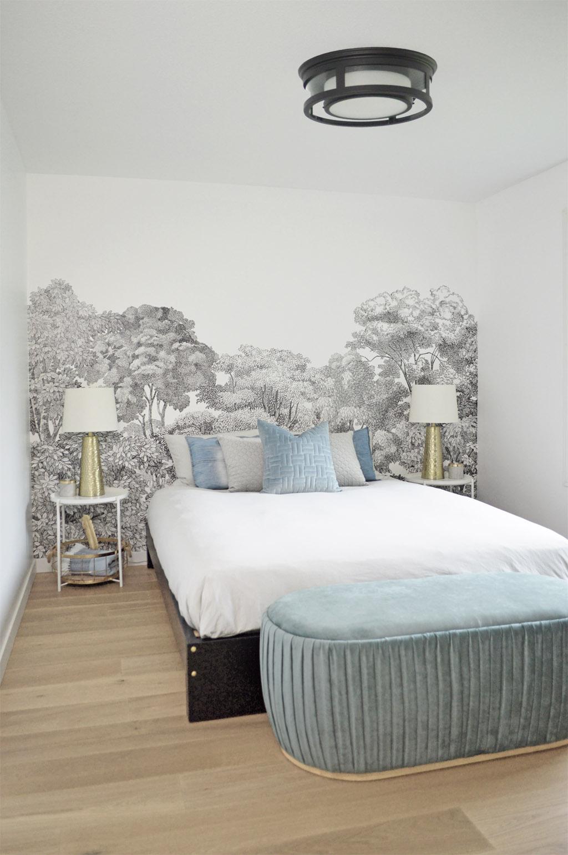 Ikea Schlafzimmer überbau Lattenroste In Rosenheim Kopfkissen