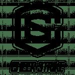 CS Logo Black