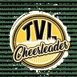 2019-11_TVL Cheerleader Logo_Ohne Hintergrund