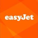 歐洲廉航特輯 easyJet 易捷航空