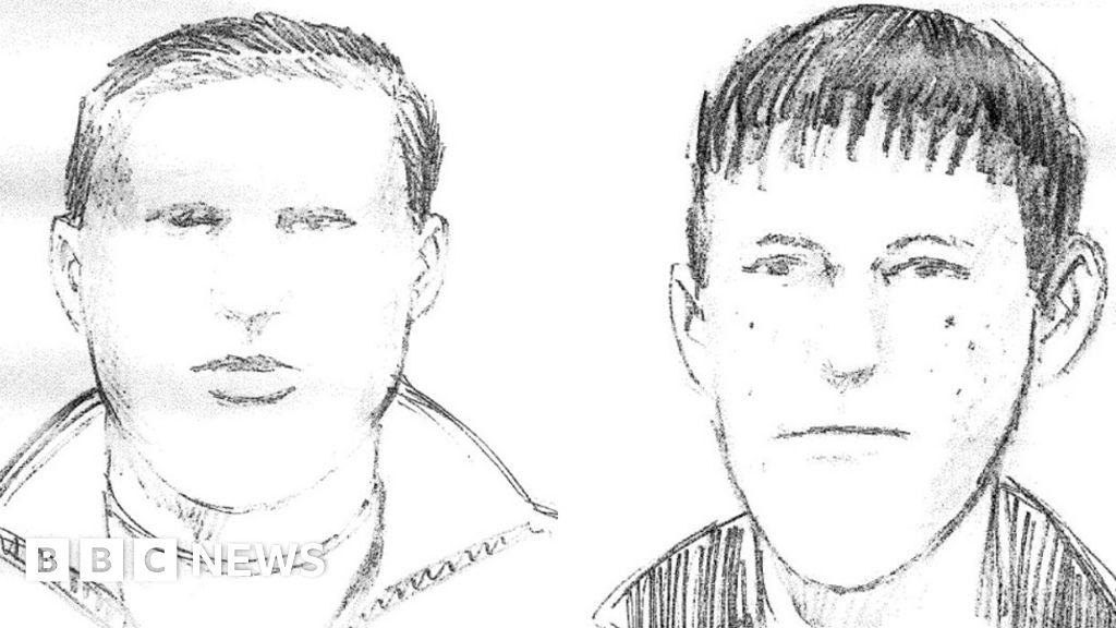 Rikki Neave murder: Two teenage boys sought after
