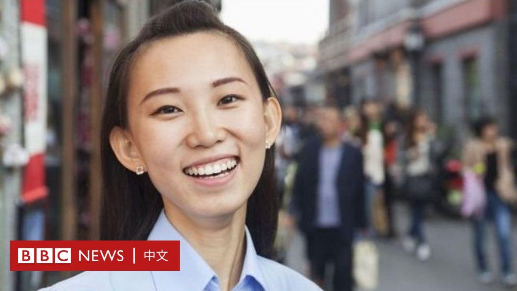國際縱橫:東亞教育模式助寒門子弟成功 - BBC 中文網