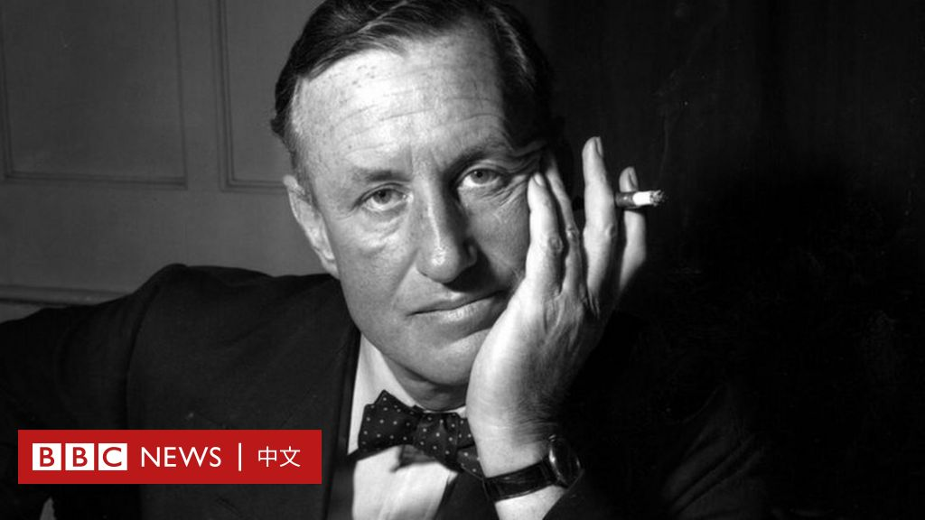 諜海鉤沉:007與刺殺列寧,契卡與伯爵夫人 - BBC 中文網