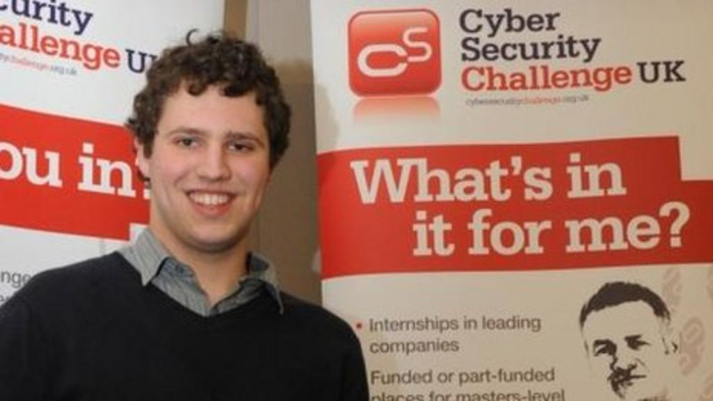 Cyber Security Uk News