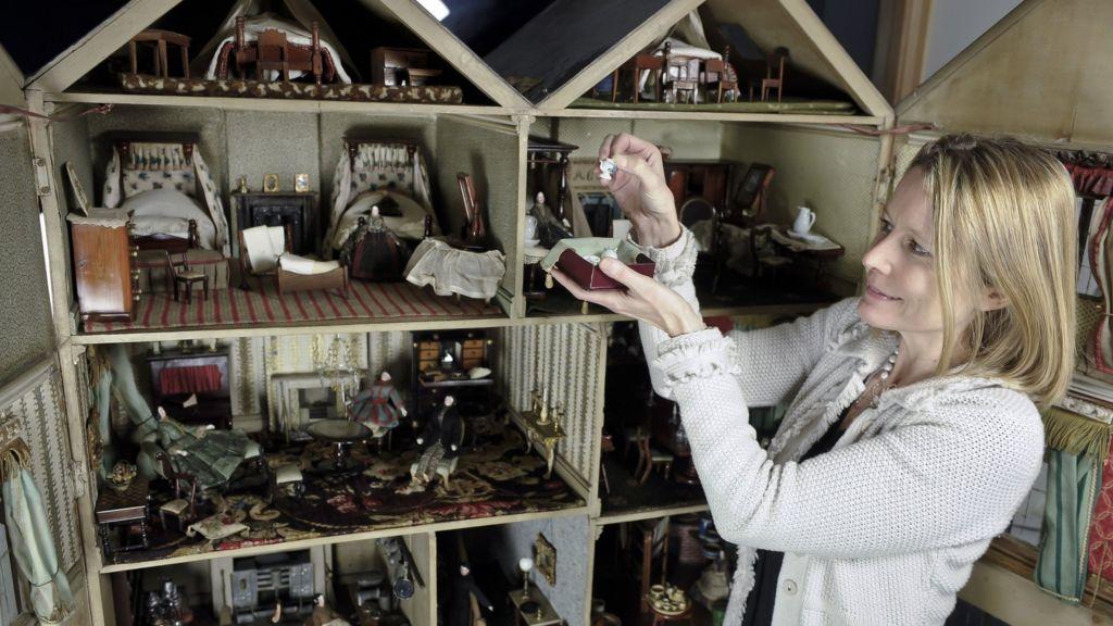Dolls House Decorating Ideas House Ideas