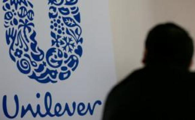 Unilever Threatens To Pull Ads From Facebook And Google