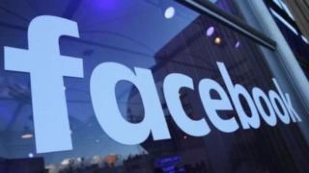 Facebook est sous pression après la fuite de données personnelles notamment dans l'affaire Cambridge Analytica.