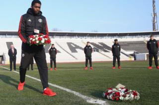 uniteds-munich-air-disaster-remembered-premier-league