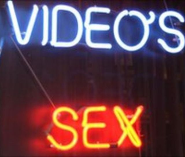 Shady Porn Site Practices Put Visitors At Risk Bbc News