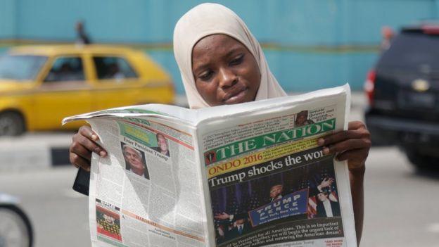 Ông Trump đã bỏ lời hứa cấm người Hồi giáo vào Mỹ