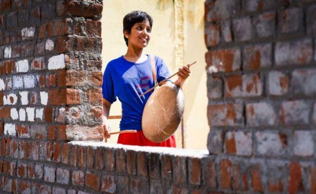Kaushlaya Shankar