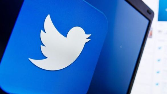 Twitter has pledged to be more transparent about how it deals with hate speech