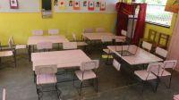 Sri Lankan school empties amid Aids rumours