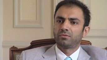 Image result for brahamdagh bugti