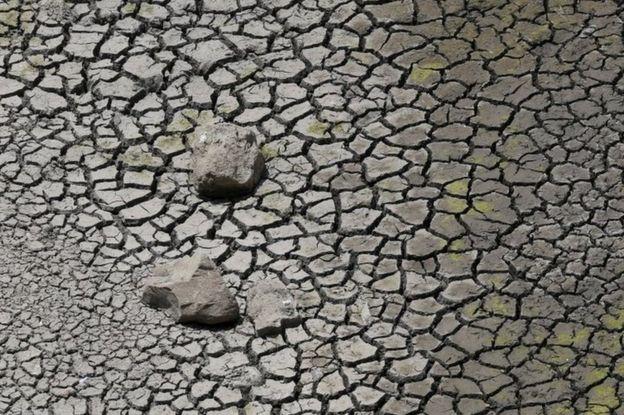 印度熱死幾百人東部乾旱地區禁止日間煮食 - 香港高登討論區