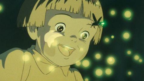 映画評論家のイーバート氏は「アニメに対する考えを変えさせるほど力強い」と述べた