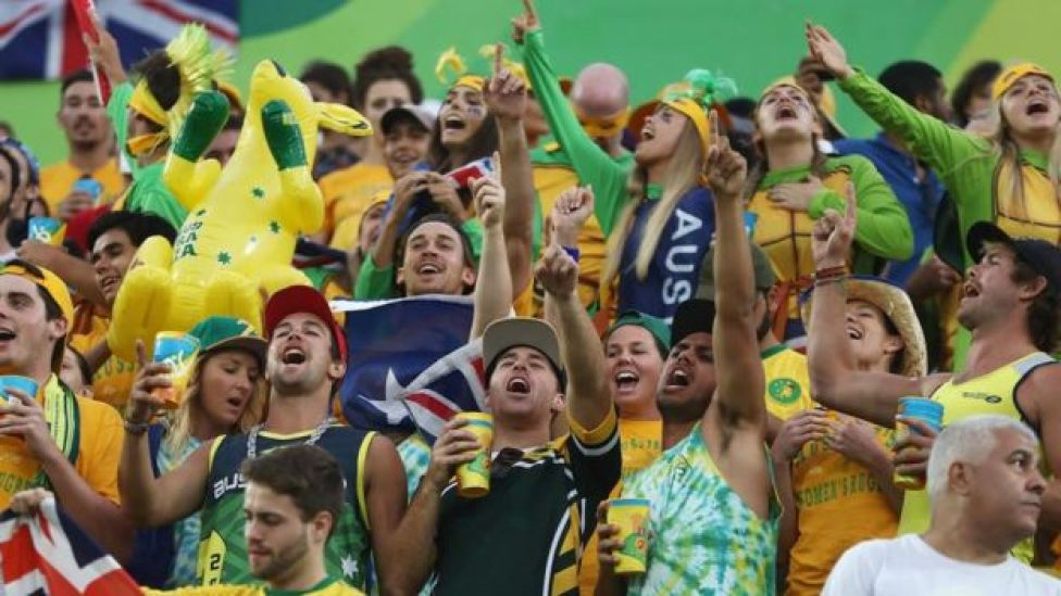 Para o professor Oscar Vilhena, parte da lei da Olimpíada é inconstitucional