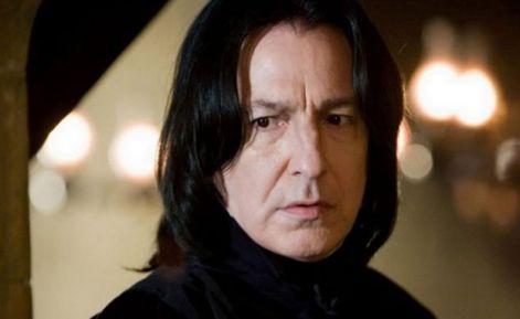 87709909 def96c22 fc39 4569 936a 68e63a5ed444 - Les 10 meilleures révélations de JK Rowling sur sa saga Harry Potter