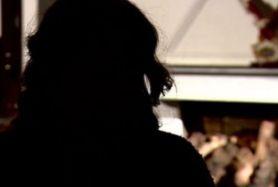 பாலியல் குற்றவாளிகளுக்கு மரண தண்டனை வழங்க விரைவில் சட்டம்: ம.பி. முதல்வர் அறிவிப்பு