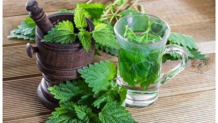 مخاطر من مزج الأدوية الطبية مع الأعشاب