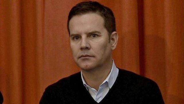 Juan Carlos Cruz