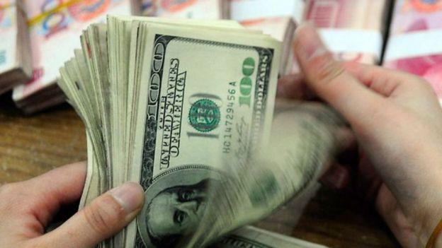Hàng tỷ USD bị thất thoát vì tham nhũng ở Việt Nam những năm qua
