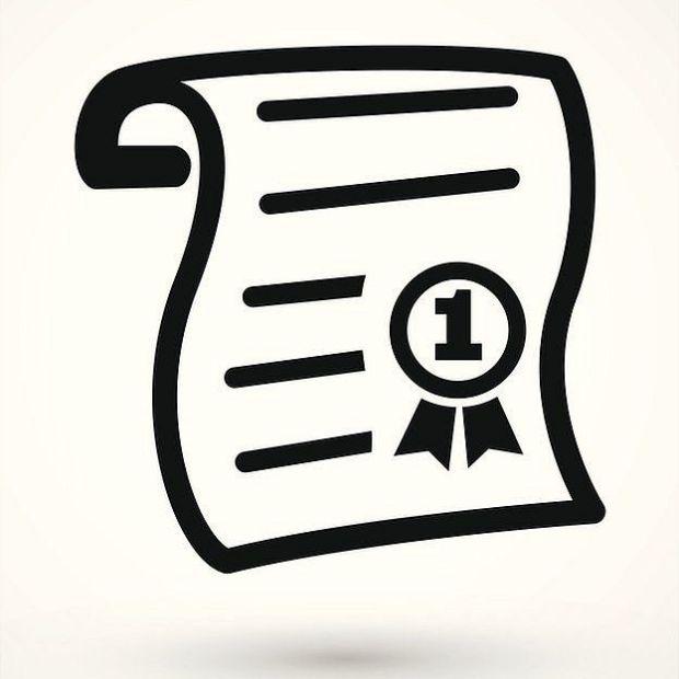 Documento de primer puesto