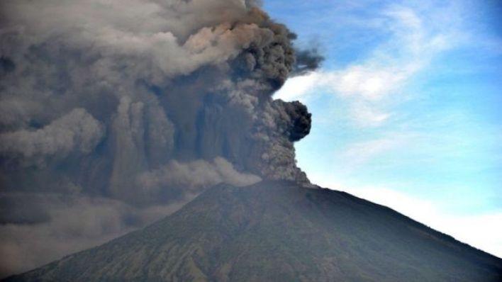 بركان