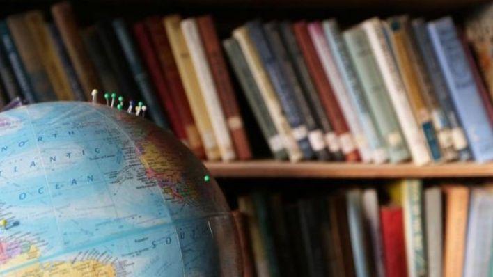 مكتبة رودي العامة
