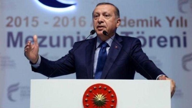 Erdoğan, Türkiyə, Suriya qaçqınları, Türkiyəyə yerləşən Suriya qaçqınları