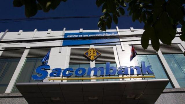 Trầm Bê, nguyên Phó Chủ tịch Hội đồng Quản trị của ngân hàng Sacombank, và cả chục lãnh đạo các ngân hàng khác đã bị bắt giam vì những khoản tiền cho vay bừa bãi khiến nhiều ngân hàng sụp đổ tài chánh
