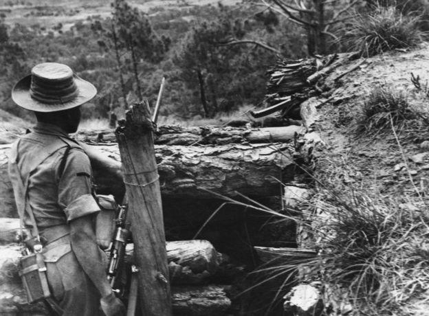 澳洲戰爭史專家:印度自欺欺人 第二次中印戰爭恐爆發!-風傳媒