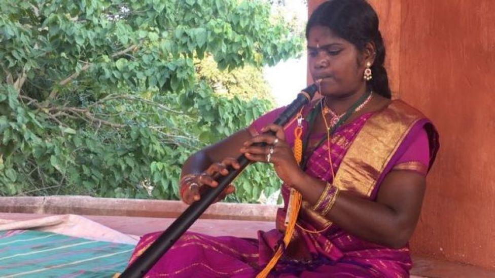 வைஷ்ணவி