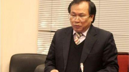GS. TS. Nguyễn Đức Tồn