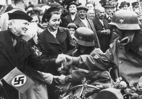 https://i0.wp.com/ichef-1.bbci.co.uk/news/624/media/images/73444000/jpg/_73444398_ladiesswastika.jpg?resize=464%2C325