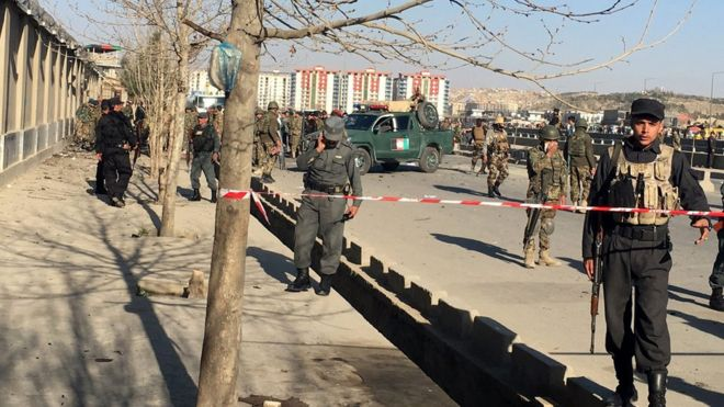 afghan terrorist attack