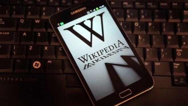 turki-blok-situs-wikipedia