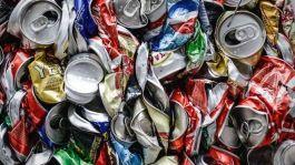 Résultats de recherche d'images pour «aluminium»
