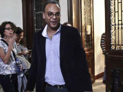 محكمة مصرية تؤيد منع نشطاء حقوقين بارزين من التصرف في أموالهم