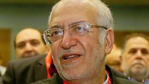 Mohammad Reza Nematzadeh