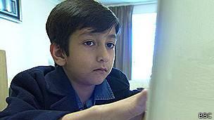 Humza Shahzad