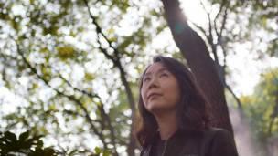 Muchas mujeres en China comenzaron a rebelarse con el mandato social del matrimonio.
