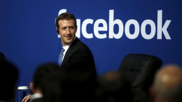 Hasil gambar untuk pajak facebook indonesia