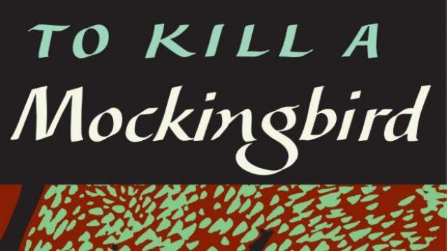 to kill book